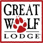 PTA Members Save 10% at Great Wolf
