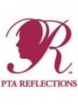Reflections Program