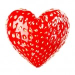 Heart Healthy Valentine's Day Alternatives