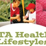 Matoaka's Healthy Lifestyles Appears in WYDaily