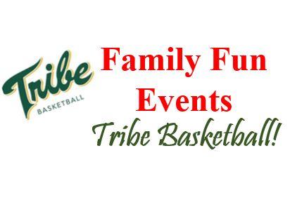 FFN_TribeBB