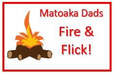 FireFlick2