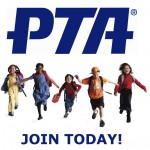 PTA Membership Winners