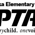 PTA Membership Contest