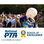 National School of Excellence Survey - Please Participate By Friday November 10th!