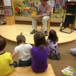 MatoakaDads_MysteryReader_JohnJohnson