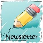 October 2015 PTA Newsletter
