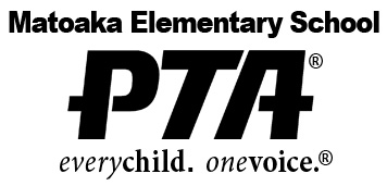 PTA_Logo_matoakaES