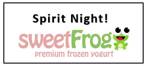 SweetFrog_SpiritNight