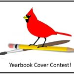 Be Creative for Matoaka on this Snow Day - Yearbook Art!