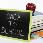 Back to School Night is Sept 29th