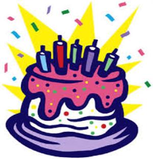 birthdaybookclub