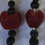 fruitkabobs_valentinesday_matoaka