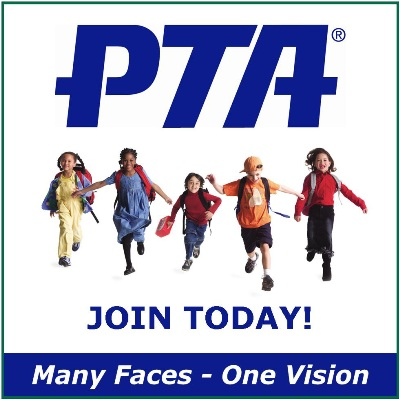 Image result for join the pta