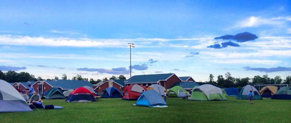 Matoakacampout_Tents