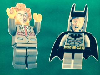 TAW_teacherappreciationweek_door_LegoMovie_batman_gymdoors