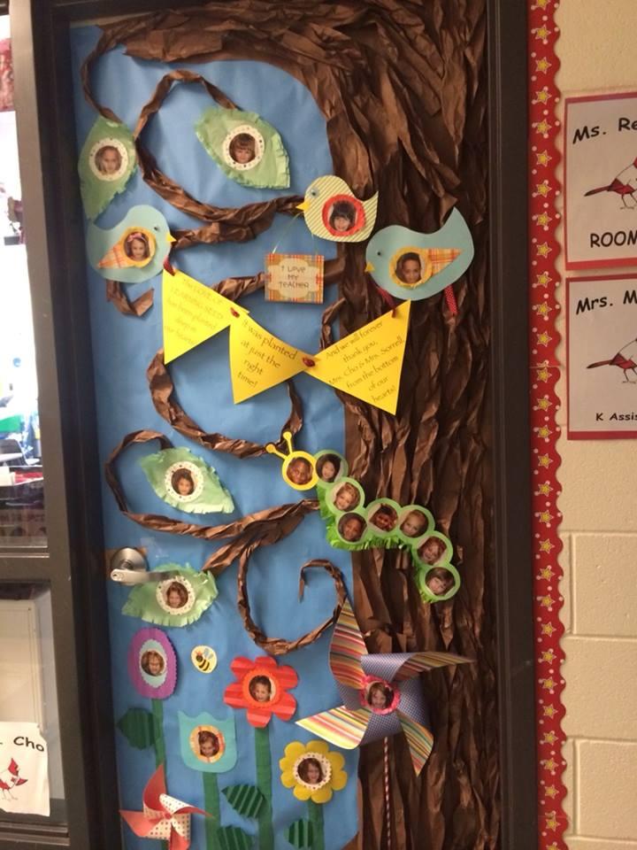 TAW_teacherappreciationweek_door_birds