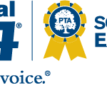 Matoaka is a 2018-2020 National PTA School of Excellence!