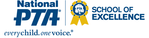 schoolofexcellence_logo
