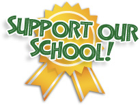support_our_school