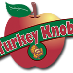 Celebrating Healthy Lifestyles Week with Turkey Knob Apples